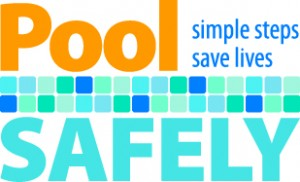 Pool Safely Logo JPEG (1)